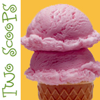 two-scoops-square-logo