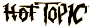 Hot-Topic-logo